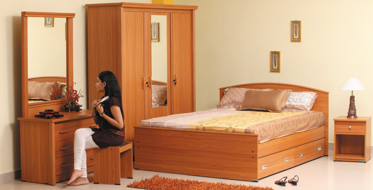Bedroom Furniture Designs Sri Lanka Home